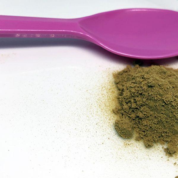 Red ginseng powder HG